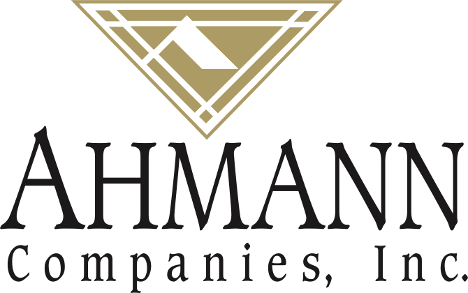 Ahmann Companies